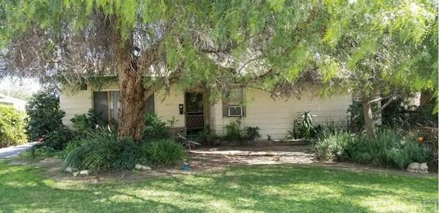 428 N Linda Terrace, Covina, CA 91723 (#SR19111589) :: Mainstreet Realtors®