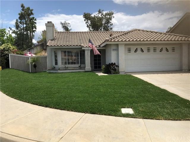 13409 Bobcat Drive, Corona, CA 92883 (#EV19110883) :: Mainstreet Realtors®