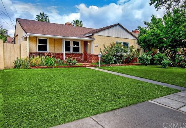435 W Spazier Avenue, Burbank, CA 91506 (#BB19111698) :: Mainstreet Realtors®
