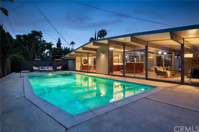 3802 E Casselle Avenue, Orange, CA 92869 (#PW19111727) :: Better Living SoCal