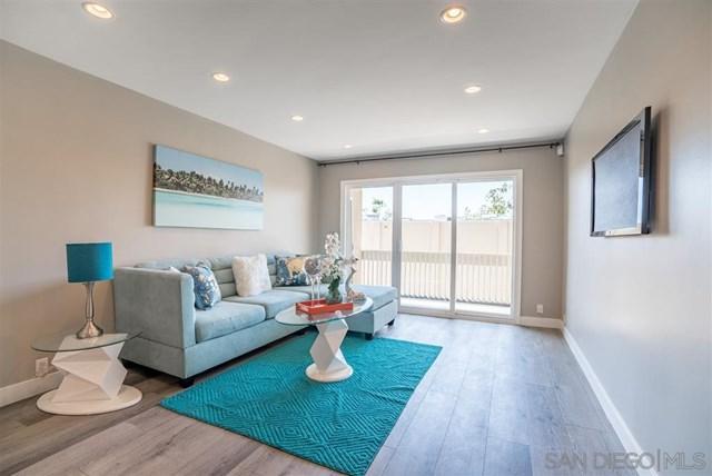 1855 Diamond St 5-116, San Diego, CA 92109 (#190026194) :: Mainstreet Realtors®