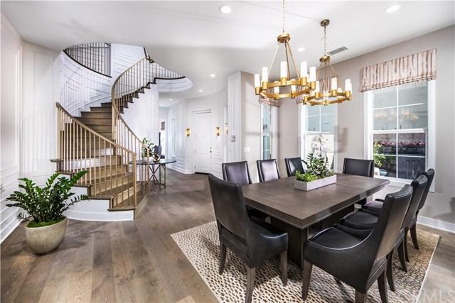 1098 Viejo Hills Drive S, Lake Forest, CA 92610 (#OC19111473) :: Z Team OC Real Estate