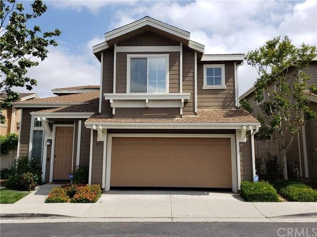 413 Warner Street, Claremont, CA 91711 (#CV19110655) :: Mainstreet Realtors®