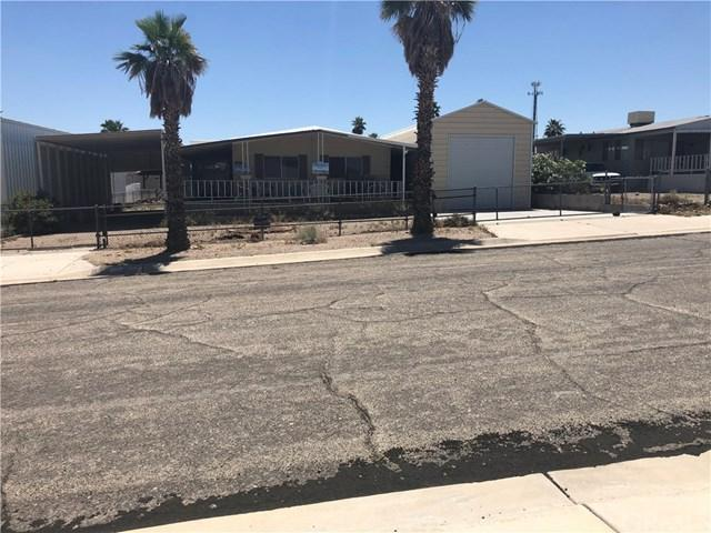 148611 Flasher Road, Needles, CA 92363 (#SW19111869) :: RE/MAX Masters