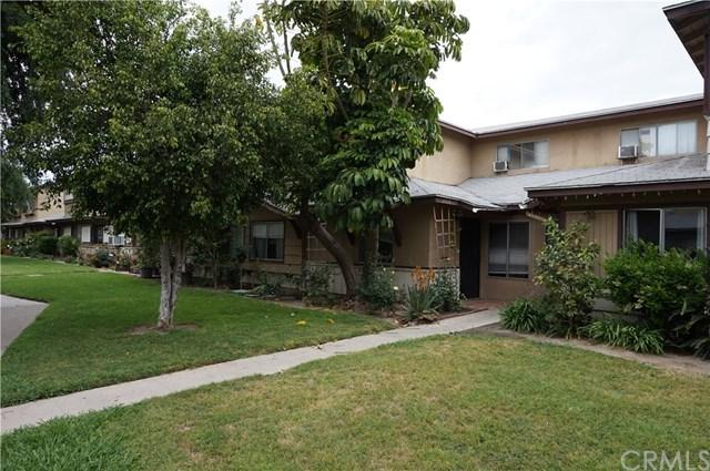 12918 Hickock Lane, Norwalk, CA 90650 (#DW19111922) :: Fred Sed Group