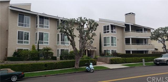 428 Esplanade #102, Redondo Beach, CA 90277 (#SB19111590) :: Kim Meeker Realty Group