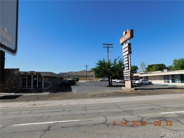 56659-56669 Twentynine Palms, Yucca Valley, CA 92284 (#JT19107433) :: Team Tami