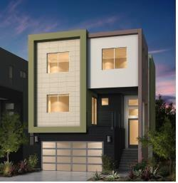 2968 Valley Of Hearts Delight Place, San Jose, CA 95136 (#ML81751796) :: Fred Sed Group