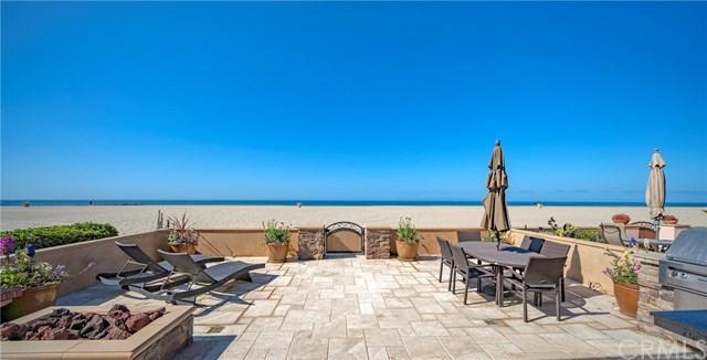 5801 Seashore Drive, Newport Beach, CA 92663 (#OC19110448) :: Real Estate Concierge
