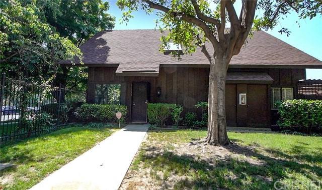 20133 Runnymede Street, Winnetka, CA 91306 (#SR19111266) :: Mainstreet Realtors®