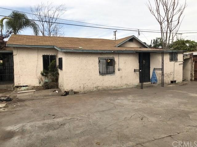 13610 S Largo Avenue, Compton, CA 90222 (#IV19112091) :: The Parsons Team