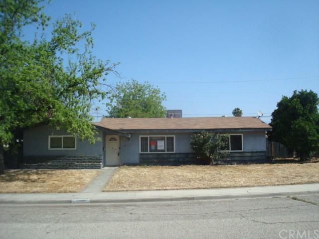 598 Montrose Avenue - Photo 1