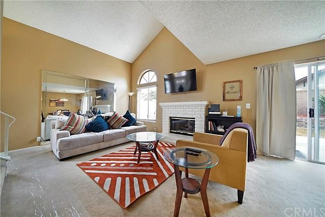 10656 Countryside Drive, Rancho Cucamonga, CA 91730 (#CV19112085) :: Mainstreet Realtors®