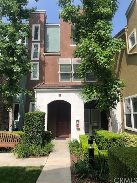 530 N Chardonnay Drive, Covina, CA 91723 (#CV19112138) :: Mainstreet Realtors®