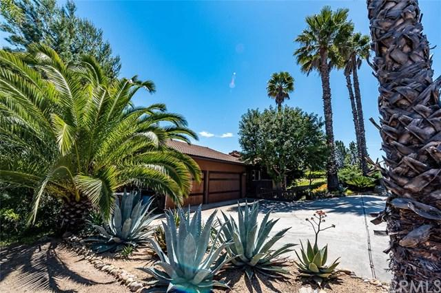 10209 Sage Hill Way, Escondido, CA 92026 (#OC19111768) :: Fred Sed Group