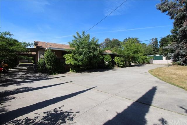 2637 E State Hwy 20, Nice, CA 95464 (#LC19106129) :: Mainstreet Realtors®