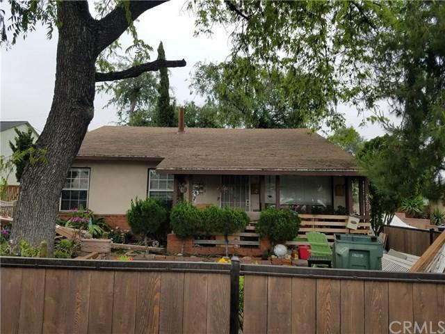 2226 N Buena Vista Street, Burbank, CA 91504 (#BB19108257) :: Mainstreet Realtors®