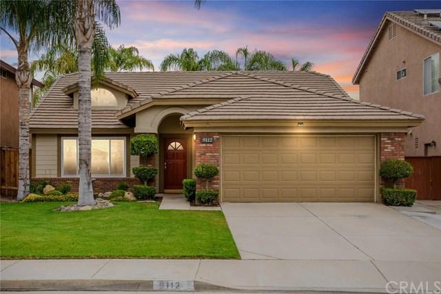 9112 Sydney Blue Circle, Corona, CA 92883 (#EV19110214) :: Mainstreet Realtors®