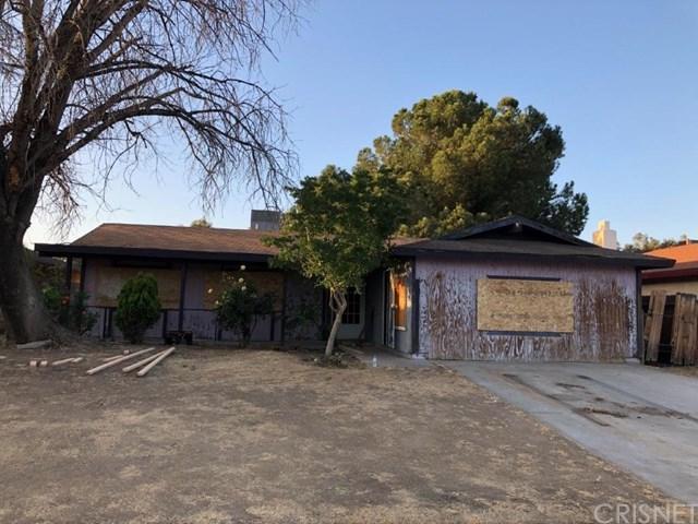 912 Caroline Court, Bakersfield, CA 93308 (#SR19112276) :: Go Gabby