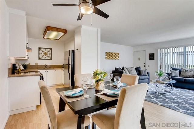 3931 Camino Lindo, San Diego, CA 92122 (#190026264) :: Mainstreet Realtors®