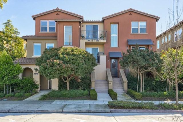 948 Duane Avenue #200, Sunnyvale, CA 94085 (#ML81751846) :: Fred Sed Group