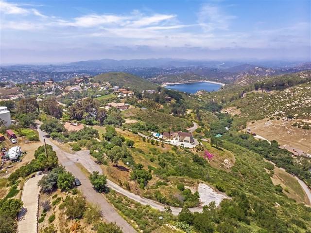 15250 Skyridge Rd, Poway, CA 92064 (#190026275) :: Heller The Home Seller