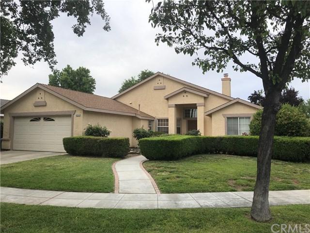 6454 E Mono Street, Fresno, CA 93727 (#FR19109000) :: Fred Sed Group