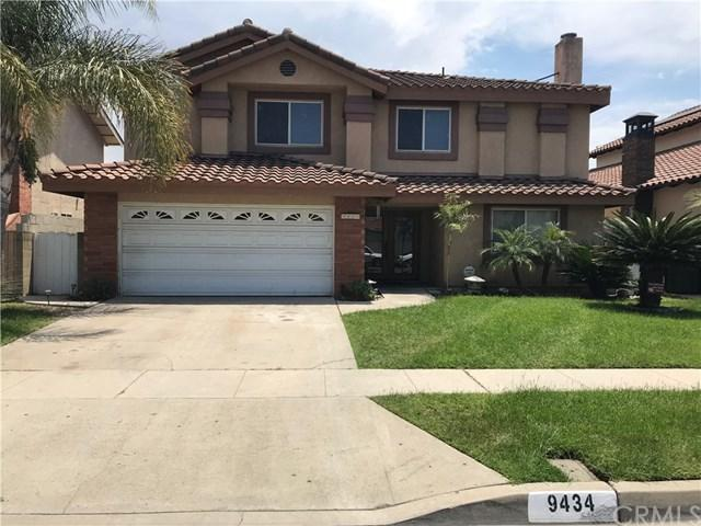 9434 Pico Vista Road, Downey, CA 90240 (#CV19112623) :: The Darryl and JJ Jones Team