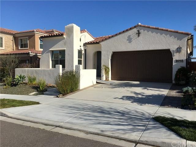 3727 Mastodon Court, Carlsbad, CA 92010 (#DW19112715) :: Mainstreet Realtors®