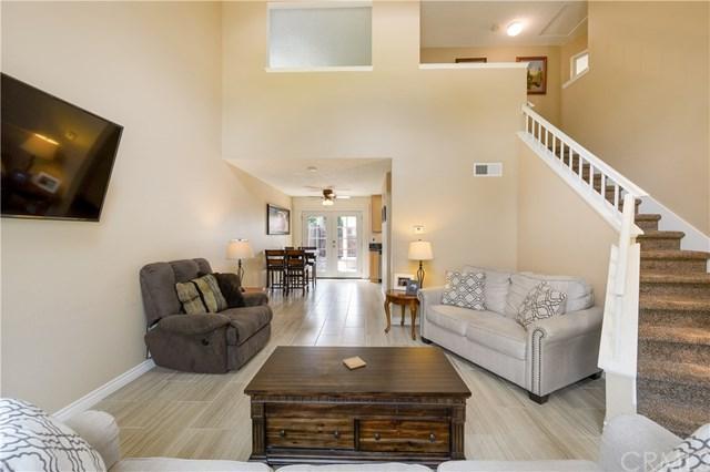 12333 Mint Court, Rancho Cucamonga, CA 91739 (#IG19112735) :: Mainstreet Realtors®