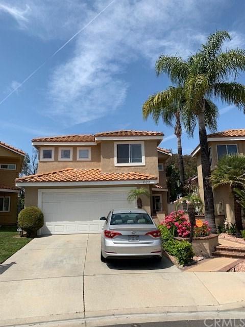 15609 Ladera Vista Drive, Chino Hills, CA 91709 (#CV19112748) :: Mainstreet Realtors®