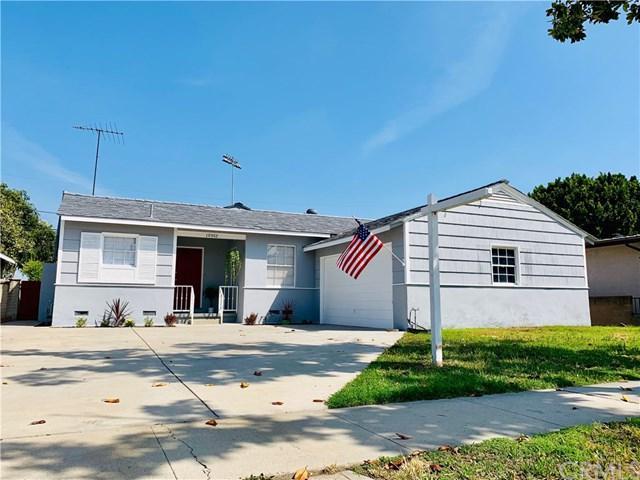 10902 Newville Avenue, Downey, CA 90241 (#DW19112759) :: The Darryl and JJ Jones Team
