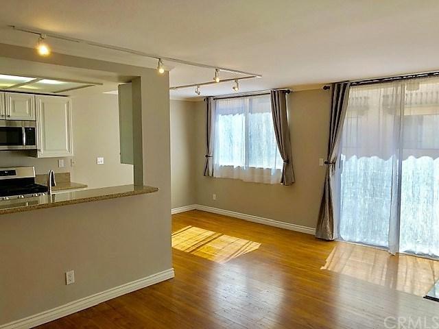 28006 S Western Avenue #270, San Pedro, CA 90732 (#SB19110519) :: Ardent Real Estate Group, Inc.
