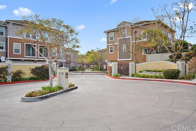 3538 Torrance Boulevard #174, Torrance, CA 90503 (#PV19109806) :: Mainstreet Realtors®