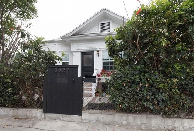3027 N Main Street, Los Angeles (City), CA 90031 (#MB19112723) :: RE/MAX Masters