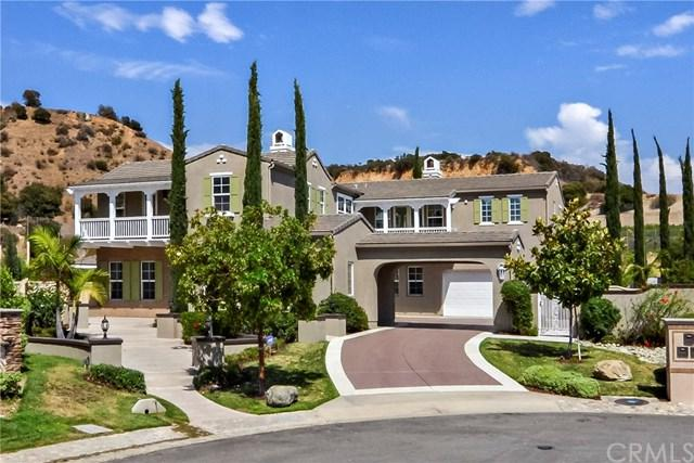 1402 Appalachian, Claremont, CA 91711 (#IV19112263) :: RE/MAX Masters