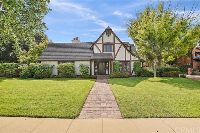 325 N Cedar Drive, Covina, CA 91723 (#CV19112454) :: Mainstreet Realtors®