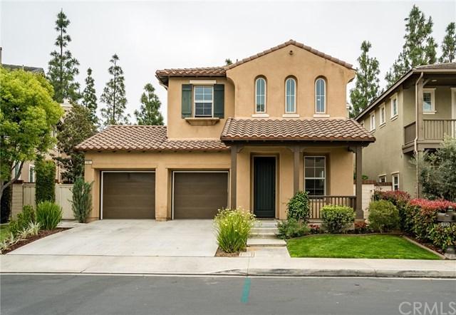 2561 Tea Leaf Lane, Tustin, CA 92782 (#SW19112551) :: Z Team OC Real Estate