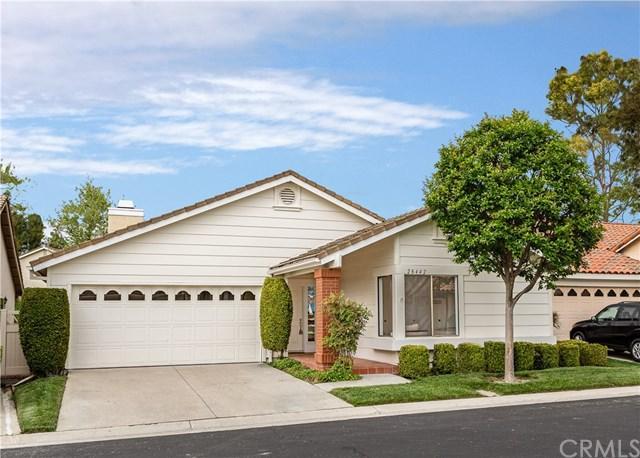 28442 Borgona, Mission Viejo, CA 92692 (#OC19112799) :: RE/MAX Empire Properties
