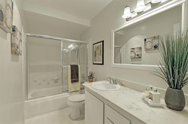1760 Halford Avenue #167, Santa Clara, CA 95051 (#ML81751938) :: Fred Sed Group
