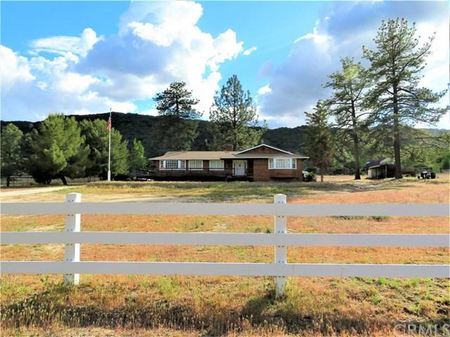 59533 Hop Patch Spring Road, Mountain Center, CA 92561 (#SW19112697) :: Fred Sed Group