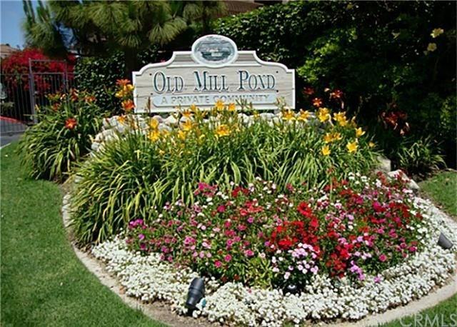 26972 Mill Pond Road - Photo 1