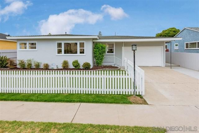 2411 Beta St, National City, CA 91950 (#190026410) :: Ardent Real Estate Group, Inc.