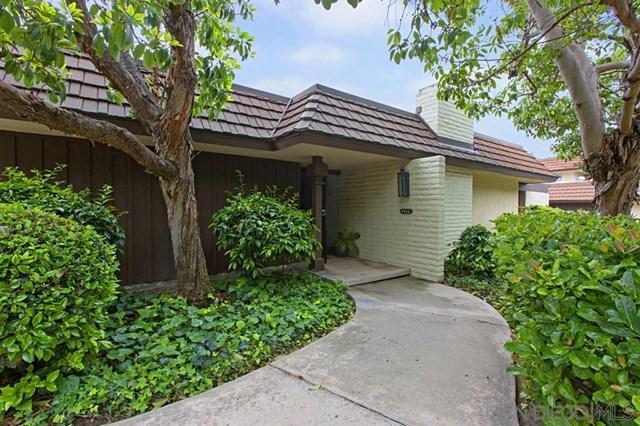 4412 Collwood, San Diego, CA 92115 (#190026415) :: Go Gabby