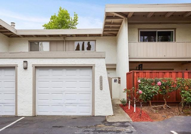 10475 Mary Avenue, Cupertino, CA 95014 (#ML81751964) :: Fred Sed Group