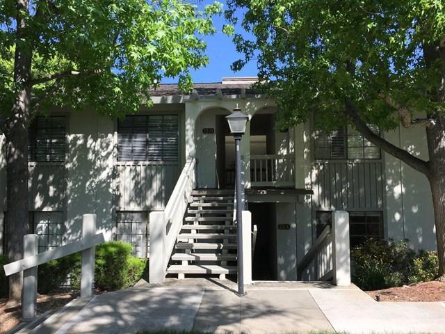 5206 Cribari, San Jose, CA 95135 (#ML81751567) :: Fred Sed Group