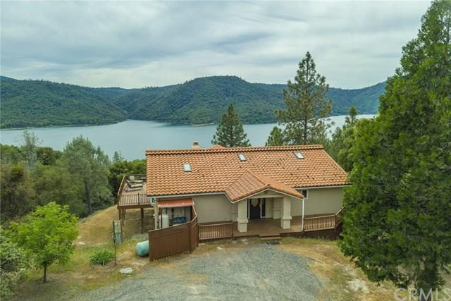 63 Quail Point Lane, Oroville, CA 95966 (#SN19112967) :: The Laffins Real Estate Team