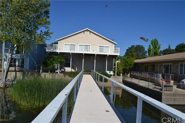 2686 Lakeshore Boulevard, Lakeport, CA 95453 (#LC19113162) :: Fred Sed Group