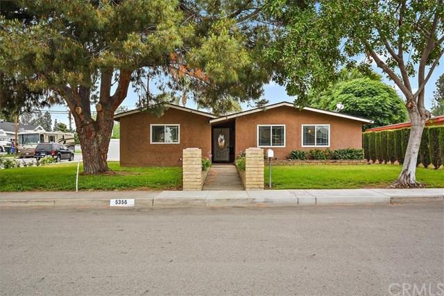 5356 Rosewood Street, Montclair, CA 91763 (#CV19110988) :: Mainstreet Realtors®