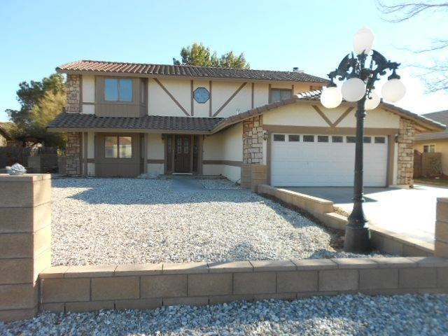 26649 Blue Water Road - Photo 1